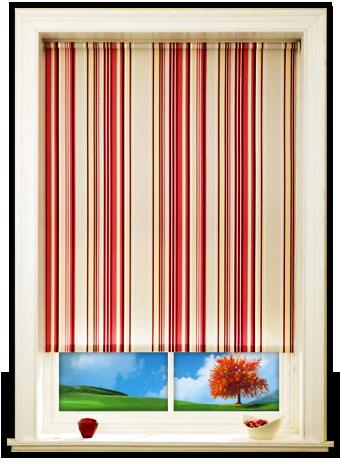 Plastové okná, drevené eurookná, hliníkové okná