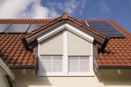 Plastové okná<br>  Autor:<a href=http://okna.dobretipy.sk/slovfornet-slovakia-sro-namestovo>SLOVFORNET SLOVAKIA, s.r.o., Námestovo</a>