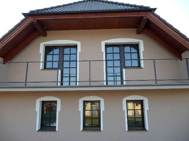 Atypické eurookná a dvere<br> Autor:<a href=http://okna.dobretipy.sk/pejos-peter-klincuch-trencianske-stankovce> Pejos-Peter Klinčuch, Trenčianske Stankovce</a>