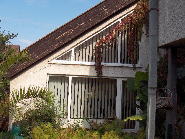 Atypické plastové okno<br> Autor: <a href=http://okna.dobretipy.sk/ante-slovakia-topolcany>ANTE Slovakia s.r.o., Topoľčany</a>