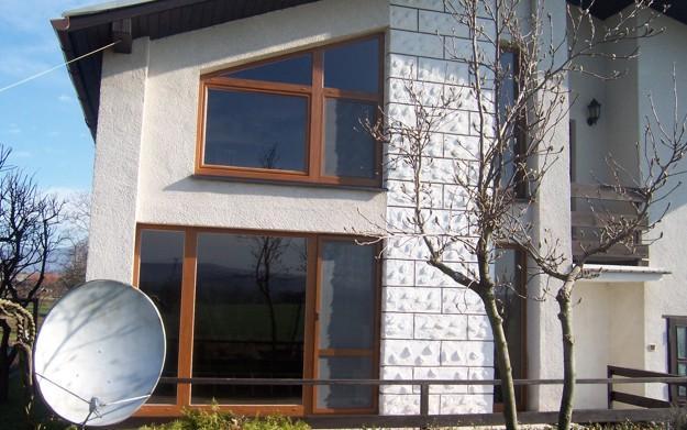 Atypické plastové okno<br> Autor:<a href=//okna.dobretipy.sk/k-plast-sro-novaky>K-PLAST s.r.o., Nováky</a>