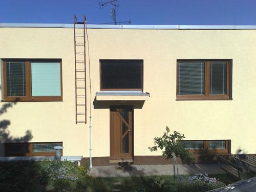 Plastové okná a dvere<br> Autor: <a href=http://okna.dobretipy.sk/sva-mont-sro-stara-tura>SVA-MONT s.r.o., Stará Turá </a>