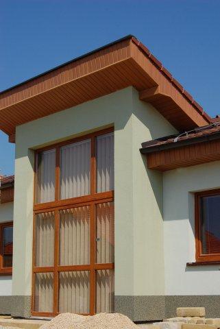Plastové okná<br> Autor:<a href=http://okna.dobretipy.sk/akela-mont-sro-zeliezovce>AKELA mont s.r.o., Želiezovce</a>