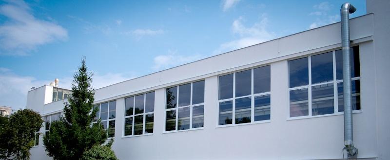 Plastové okná<br> Autor: <a href=http://okna.dobretipy.sk/jk-combi-sro-ziar-nad-hronom>JK-combi s.r.o., Žiar nad Hronom</a>