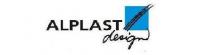 ALPLAST design, s.r.o. Nitra - plastové okná, hliníkové okná