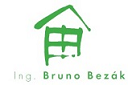 Ing.Bruno Bezák, Bratislava - plastové okná, hliníkové okná