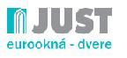 JUST SK s.r.o., Sľažany - drevené eurookná, hliníkové okná