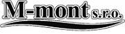 M-mont, s. r. o., Vranov nad Topľou - hliníkové okná