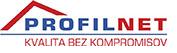 ProfilNET s.r.o., Košice - plastové okná, drevené eurookná, hliníkové okná