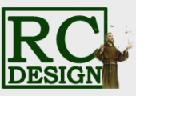 RC Design s.r.o., Bratislava - drevené eurookná