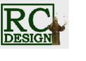 RC Design s.r.o., Ľubica - drevené eurookná