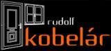 Rudolf Kobelár Stolárstvo, Leopoldov - plastové okná, drevené eurookná