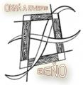 Slavomír Beňo, Babiná - plastové okná, drevené eurookná