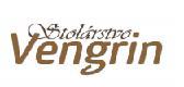 Stolárstvo Vengrín, Oravská Lesná - drevené eurookná