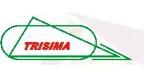 Trisima spol. s.r.o., Trebeľovce - drevené eurookná