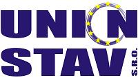 UNIONSTAV s.r.o., Dunajská Streda - plastové okná, hliníkové okná